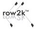 Row2k