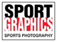 Sport-Graphics