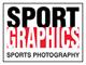 Sport-Graphics
